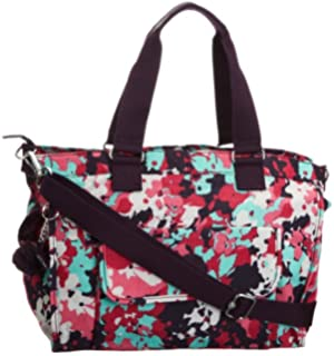 Kipling Women'S Elise Bc A4 Shoulder Bag 99