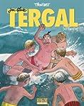 JEAN-CLAUDE TERGAL : L'INT�GRALE T.04...