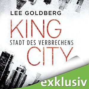 King City Hörbuch