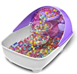 Orbeez Soothing Spa