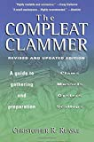 img - for The Compleat Clammer, Revised by Reaske, Christopher R. (1999) [Paperback] book / textbook / text book