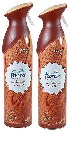 febreze-air-effects-fall-collection-limited-edition-sandalwood-soothe-air-freshener-2-pack-by-febrez