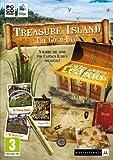Treasure Island: The Gold-Bug (PC DVD)