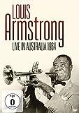 Live in Australia 1964
