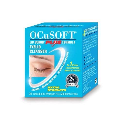 ocusoft-lider-peeling-plus-20-einzeln-verpackt-vorbefeuchtet-einlagen
