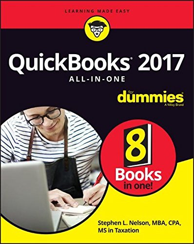 quickbooks-2017-all-in-one-for-dummies