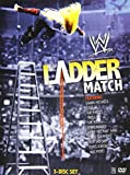 Wwe Ladder Match 2-Pack [Import]