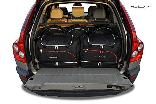 massgescheniderte-autotaschen-fur-volvo-xc90-i-2002-2014-kjust