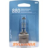 Sylvania 880BP Light Bulb, Pack of 1