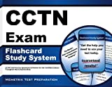 CCTN Exam Flashcard Study System
