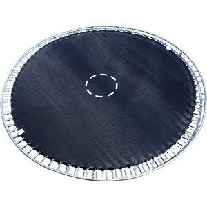 14 New Ultra Trampoline Safety Net