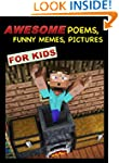 Awesome Minecraft Poems, Funny Memes...