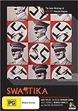 NEW Swastika (1973) (DVD)