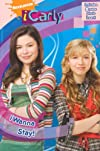 "iCarly: i Wanna Stay! (""ICarly"")"