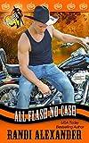 All Flash No Cash