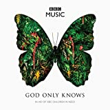 God Only Knows: BBC Children in Need