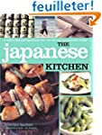 Japanese Kitchen: A Book of Essential...