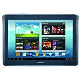 Samsung Galaxy Note 10.1 (32GB, Deep Grey) for $549.99 + Shipping