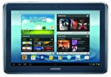 Samsung Galaxy Note 10.1 (16GB, Deep Grey) thumbnail