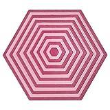 We R Memory Keepers Nesting Hexagon Cookie Cutter Die