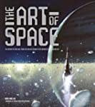 The Art of Space: The History of Spac...