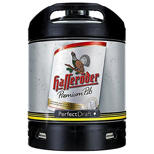 hasseroder-premium-pils-beer-perfect-draft-6l-49-vol-alc