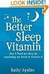 The Better Sleep Vitamin: How I Fixed...