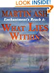 Enchantment's Reach 5: What Lies Within