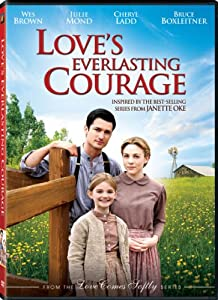 Loves Everlasting Courage from 20th Century Fox