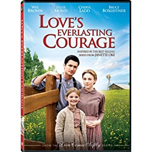 Love's Everlasting Courage Reviews