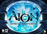 Aion - Collectors Edition (PC)