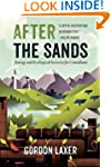 After the Sands: Energy and Ecologica...