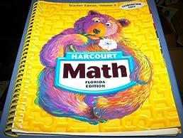 math worksheet : harcourt math unit 1 grade 1  lt;u003du003d download pdf : Harcourt Math Worksheets