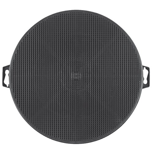 spares2go-chf210-chf210-1-type-charcoal-carbon-air-filter-for-whirlpool-cooker-hood-extractor-vent