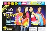 Tulip One Step Tie Dye Kit Neon