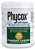 PhyCox Soft Chews (120 ct)
