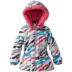 6733ad67a55c Kids Winter Clothes