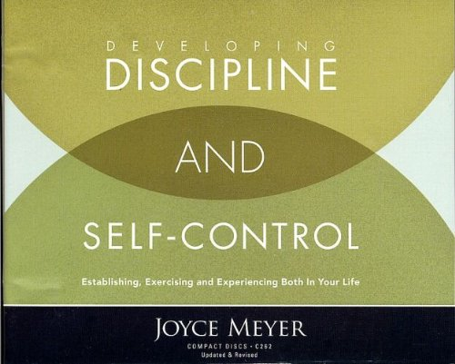 the neuropsychology of self discipline pdf download