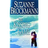 The Kissing Gameby Suzanne Brockmann