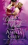 Duke In My Bed, The (Heir's Club)