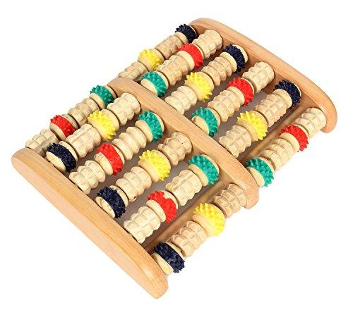 healthpanion-set-di-1-colorato-massaggiatore-per-i-piedi-in-legno-massaggiatore-per-i-piedi-diy-rega