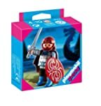 PLAYMOBIL 4752 - Keltenkrieger