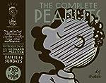 The Complete Peanuts 1983-1984: Volum...