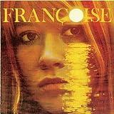 Je Changerais D'Avis (Se Telefonando)by Fran�oise Hardy