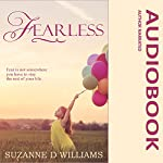 Fearless | Suzanne D. Williams