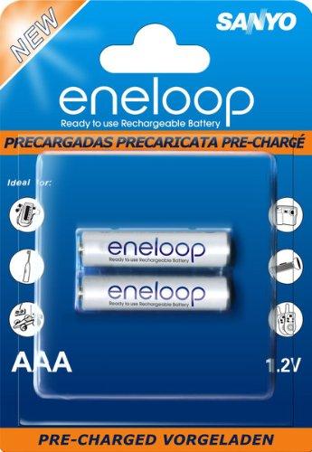 sanyo-pile-rechargeable-aaa-x-2-eneloop-lr03