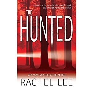 The Hunted | [Rachel Lee]
