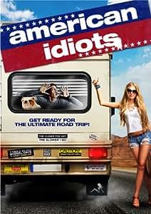 American Idiots [Import]