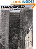 Hammered: Memoir of an Addict