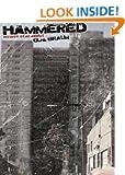 Hammered: Memoir of an Addict